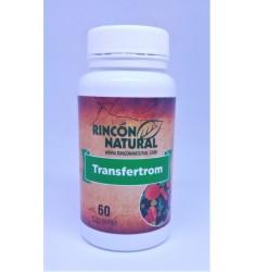 TRANSFERTROM 60 CAPS. R.N.