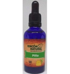 PINEAPPLE EXTRACT, 50ML. RN