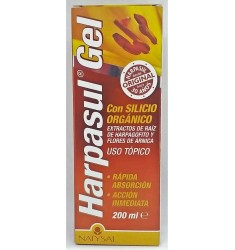 Harpasul gel 200 ml