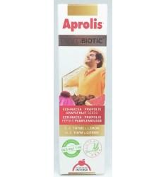 Aprolis Propobiotic, 30 ml