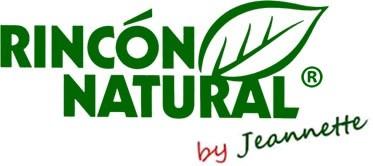 Rincón Natural